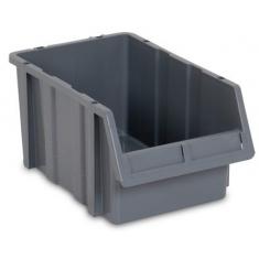Plastik Avadanlık P.A520