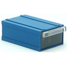 Plastik Çekmeceli Kutu 105