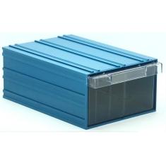 Plastik Çekmeceli Kutu 501
